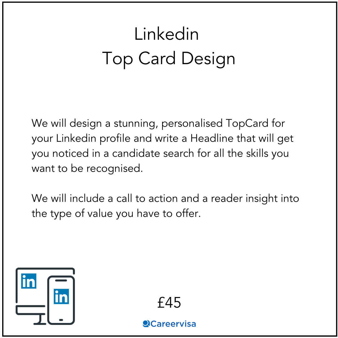 careervisa-services-pricing-linkedin-top-card-design